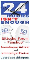 Dittsche-Forum - der Fanshop!